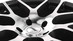 subaru tsw tsw alloy wheels nurburgring in gunmetal with mirror cut face