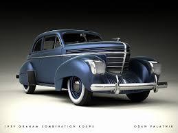 1939 graham 3 copy jpg art deco vehicles pinterest cars
