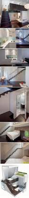 Top  Best Modern Small House Design Ideas On Pinterest Small - Small modern home designs