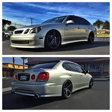 lexus tte wheels tom u0027s side skirts tte lip clublexus lexus forum discussion