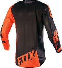 mens motocross jersey 2016 fox racing 360 shiv jersey motocross dirtbike mx atv mens