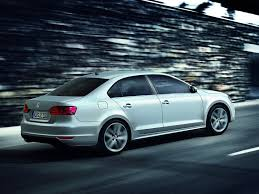 volkswagen wallpaper volkswagen jetta wallpapers ewedu net