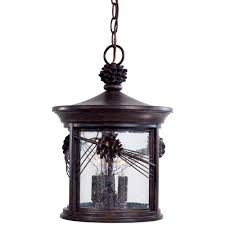 Oil Rubbed Bronze Chandelier Chain Chains Ceiling Lighting Accessories The Home Depot
