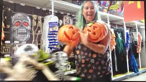 asda childrens halloween costumes a look at the asda halloween range vlogoween 2015 walmart haul uk