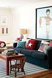 American Flag Living Room by Australian Flag Alternative Option 13 This Design Will Announce