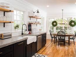 hgtv fixer upper home design inspiration home decoration