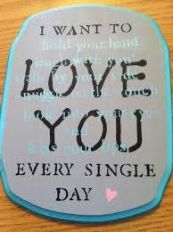 25 unique monthsary gift for boyfriend ideas on