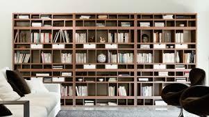 librerie vendita librerie componibili economiche home interior idee di design