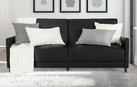 futon beautiful small futon mattress ashley furniture futons