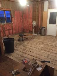 house extravaganza a k a the farmhouse remodel update messy