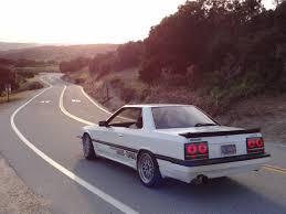 nissan skyline dr30 rs turbo for sale z car blog brembo