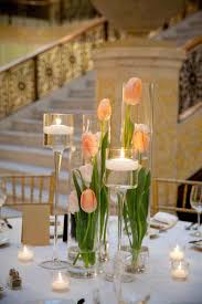 table decorations for easter the images collection of diy easter centerpieces and seasonal