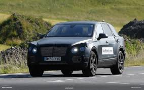 bentley suv index of emalbum albums bentley upcoming suv