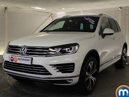 used volkswagen touareg cars for sale in derby derbyshire