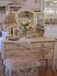 Pink Shabby Chic Dresser by 236 Best Shabby Chic Dressers Wardrobes Armoire U0027s Images On