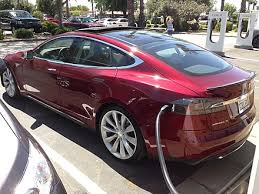 tesla model s wikiwand