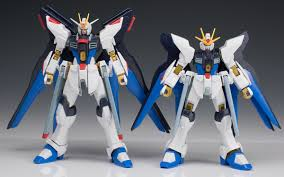 Home Decor Wiki Image U2013 Build Strike Gundam0 U2013 Front Jpg The Gundam Wiki