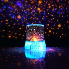 childrens night light projector amazing star projector night light for star night light projector 72