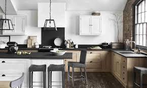 hauteur de cuisine hauteur plan de travail cuisine facteur fondamental dans l