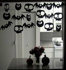 Diy Halloween Decorations Best 25 Halloween Office Ideas On Pinterest Halloween Dance