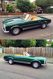16 best mercedes slk 230 images on pinterest car mercedes benz