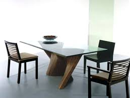 Teak Wood Dining Tables Round Wooden Dining Table Designs With Price Wooden Dining Table