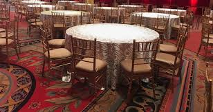 chair rentals las vegas chiavari chair rental chair and table rentals las vegas