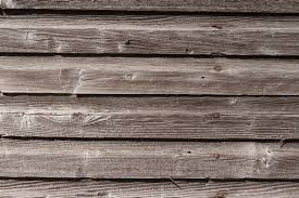 weathered wood kenneth keifer photography textures shapes patterns gallery