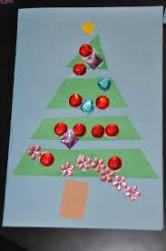 card idea u happy holidays handmade creative homemade christmas