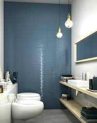 ideas for bathroom tile tile design ideas shower tile designs and add small bathroom remodel