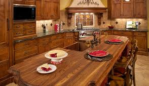 Kitchen Design Prices Kitchen Modern Italian Kitchen Designs From Snaidero Beautiful