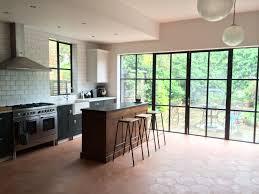 extensionnew builds living design and build ltd loft conversions