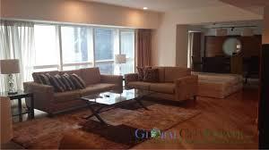 4 bedrooms apartments for rent 4 bedroom apartments for rent 4bedroom apartment for rent in fraser
