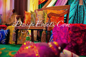 decorations for indian wedding maharani indian wedding decoration ideas click here one stop