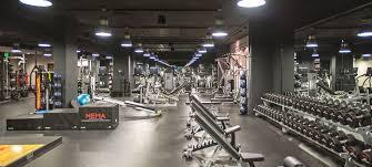 welcome to the new powergym website powergym fitness