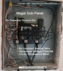 wiring a electrical panel electrical panel board wiring diagram