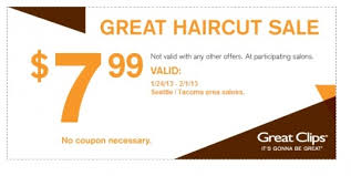 haircut specials at great clips great clips hair cut throughout great clips 7 99 haircut hair