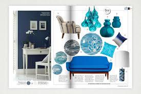 Housebeautiful Magazine by House Beautiful Magazine U2014 Heather Thomas