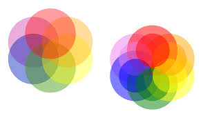 home hardware design ewing nj 20121223 a study in primary color theory by john lemasney via
