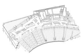 stadium floor plan club purple at the minnesota vikings stadium what you need to know