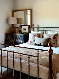 Pretty Guest Bedrooms - 479 best english country cottage with a touch of colonial