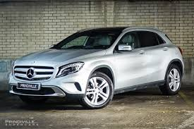 luxury mercedes sport luxury super cars sports cars hyper car sales and brokerage stock