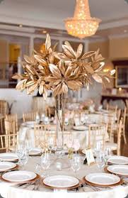 wedding center 473 best wedding center pieces images on marriage