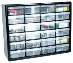 Hardware Storage Cabinet Hardware Storage Cabinets Restoration Hardware Storage Cabinets