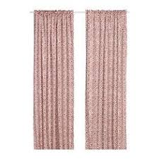 coral bedroom curtains coral curtains target navy coral bedroom guest room pinterest