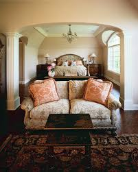 traditional bedroom design ideas bedroom traditional with master