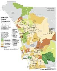 San Diego City College Map Map Of San Diego Neighborhoods My Blog