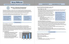 example business resume business business development resume examples perfect business development resume examples medium size perfect business development resume examples large size
