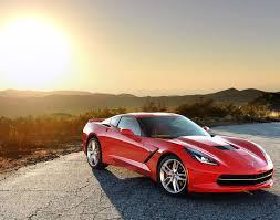 corvette lease cost chevrolet lease transfer loaded torch z51 stingray 2lt
