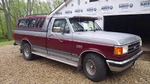 1991 ford f150 xlt lariat 1991 ford f 150 xlt lariat tour